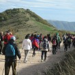 NordicWalking_MonteSanVicino