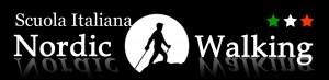 logo_sinw_nero