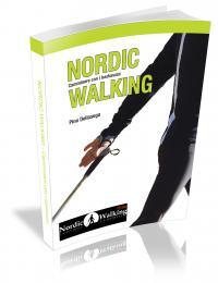 Nordic Walking di Pino Dellasega