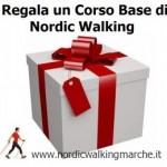 Regala_Corso_NW-300x260