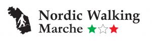 Logo NwMarche 2013