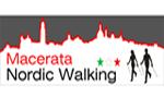 logo_maceratanw