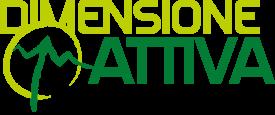logo_dimensione_attiva