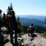 Ferragosto con noi! Foreste, castelli e sapori della Baviera